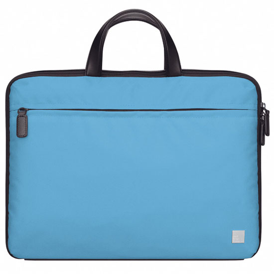 Sony VAIO Carrying Case for up to 15,5 ( EB/EE/EA/CW/ etc), цвет голубой