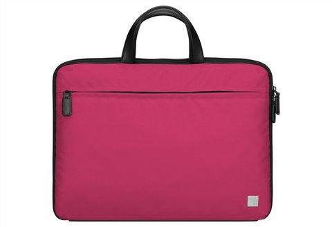 Sony VAIO Carrying Case for up to 15,5-inch( EB/EE/EA/CW/ etc),цвет ярко розовый