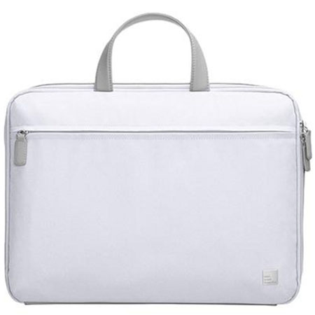 Sony VAIO Carrying Case for up to 15,5-inch( EB/EE/EA/CW/ etc), цвет белый