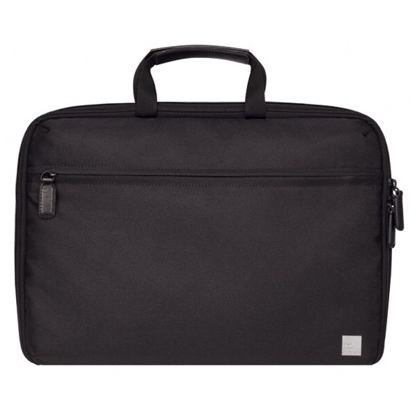 Sony VAIO Carrying Case up to 13,3 (S,Y,Z) Black. Travel