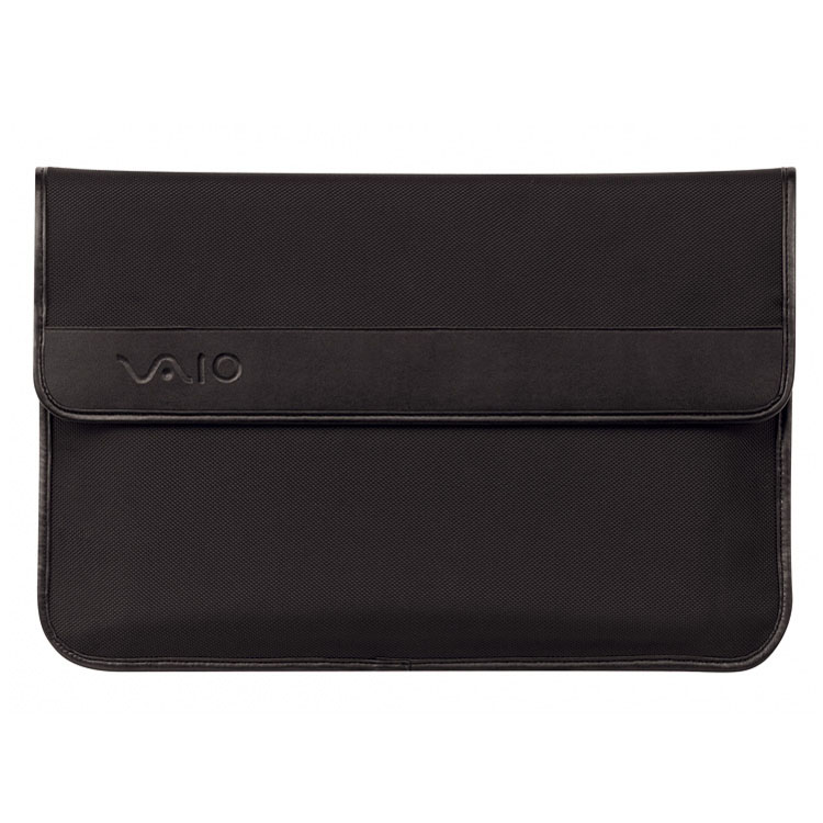Sony VAIO Carrying Case up to 13,3 (S,Y,Z) Black