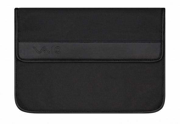 Sony VAIO Carrying case (Up to 11.6 ) Black (YA, YB series)
