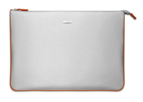 Чехол Sony VAIO для переноски для CA, EA, EB, EE серий, цвет оранжевый