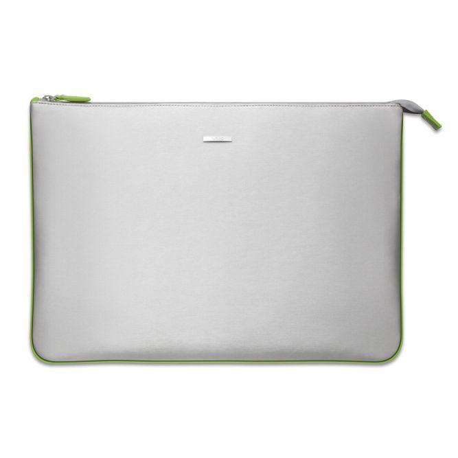 Чехол Sony VAIO для переноски для CA, EA, EB, EE серий, цвет зеленый
