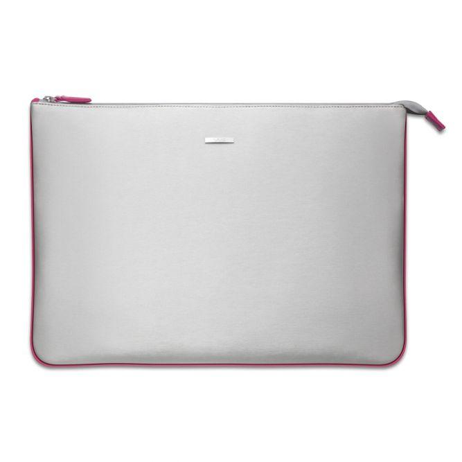 Чехол Sony VAIO для переноски для CA, EA, EB, EE серий, цвет розовый