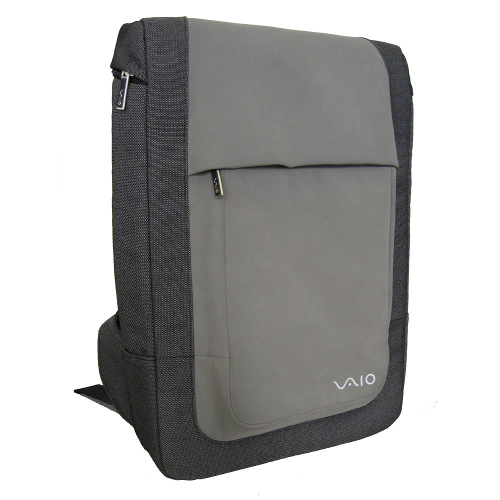 Sony VAIO Rucksack up to 15,6-inch(VGPE-MB05)