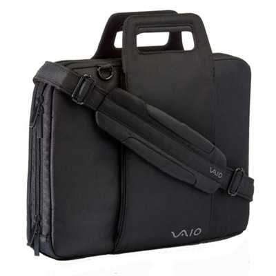 Sony VAIO Slim Carrying Case to 15,4-inch
