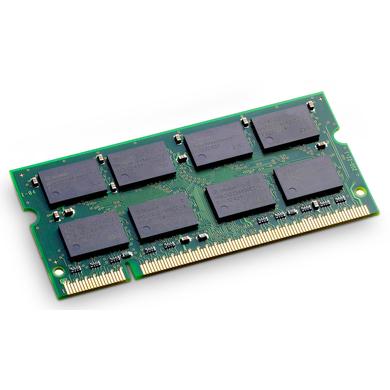 Sony 4GB модуль памяти (F12, F13, S12, S13, Z12, Z13, Y21)