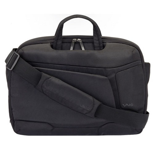 Sony VAIO Carrying Case for 15 -16,4  black