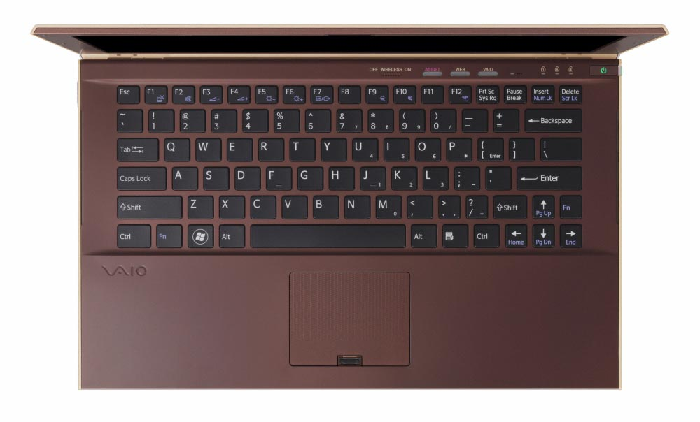 Ноутбук Sony VAIO D1321H4R/W   Core i7-4500U (1.8), 13.3  FHD(1920*1080) Multi-touch Screen, transformer, 4GB(1), 128GB SSD, Intel HD Graphics, WiFi, LTE+3G, BT, camera, HDMI+VGA adaptor, 1.35kg, Win 8 Pro, White