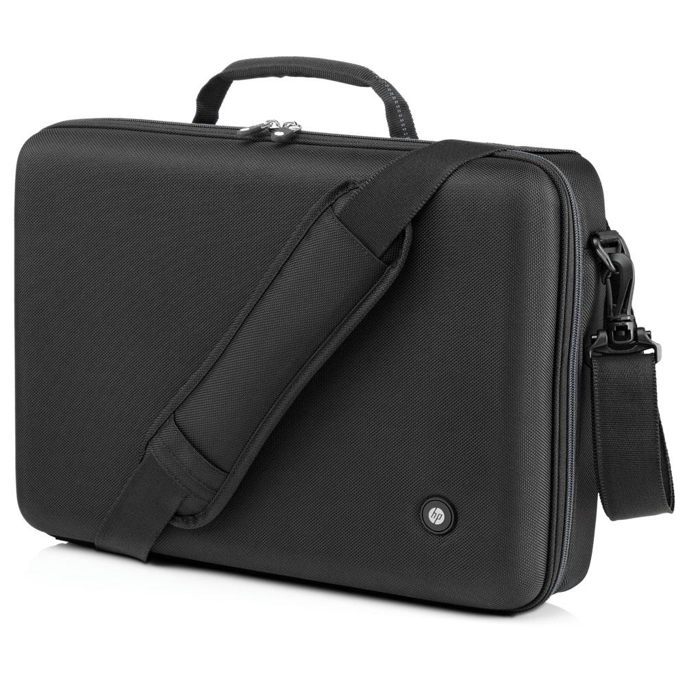 HP ElitePad Exp Jacket Cover
