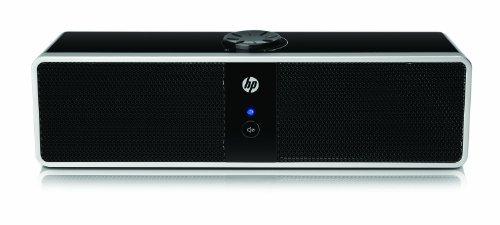 HP digital portable Speaker