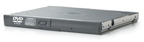 HP 512GB TLC 2.5 SSDrive ALL