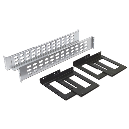 Монтажный комплект APC Smart-UPS RT 19'' Rail Kit, for Smart-UPS 3/5/7.5/10kVA and battery pack
